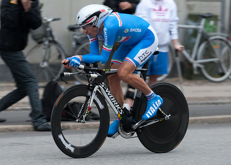 800px-2011_uci_road_world_championship_-_marco_pinotti_medium