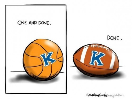Uk-football-done-500x375_medium