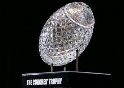 Trophy_medium