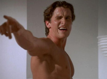 Patrick-bateman_medium