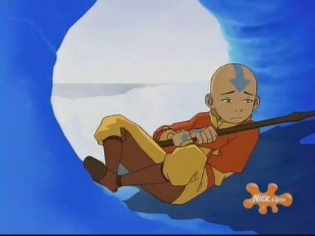 Avatar-the-last-airbender-ep-02-04_medium