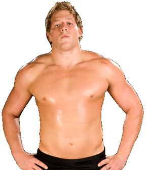 Wrestling-superstar-chavo-jack-swagger-14_medium