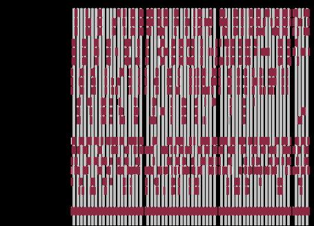 V0802g1047_medium