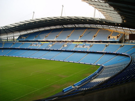 800px-the_city_of_manchester_stadium_-_geograph