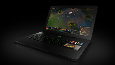 Razer_blade_gaming_laptop_11_medium