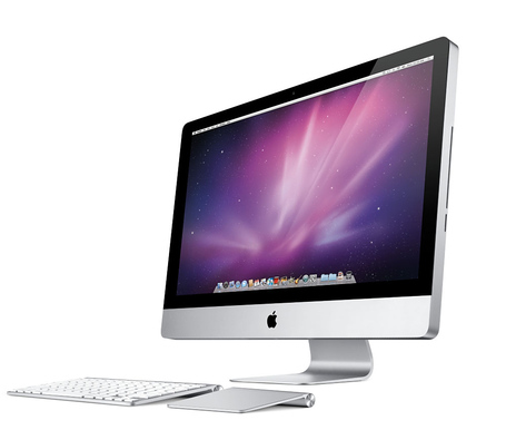 Magic-trackpad-with-imac_medium