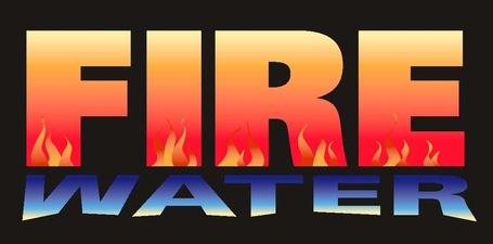 Firewater_002