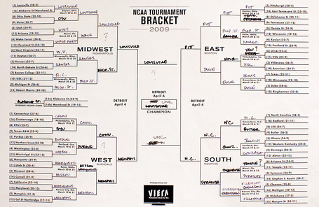 Obamasbracket09_medium