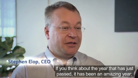 Elop-sustainability_medium