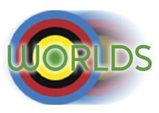 Worlds_medium_medium