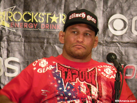 Dan-henderson_large_medium
