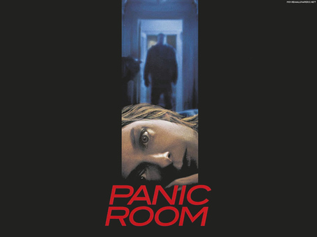 Panic-room-david-fincher-1310113-1024-768_medium