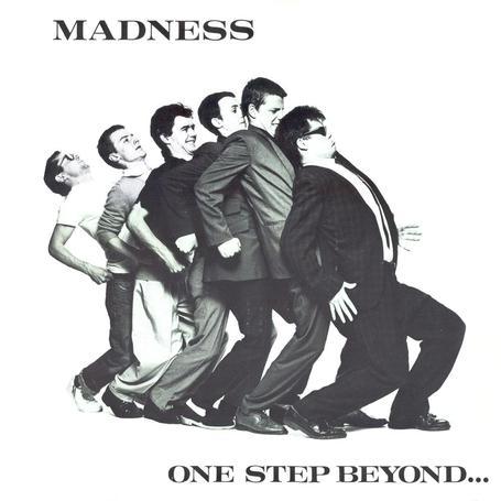 Madness_medium