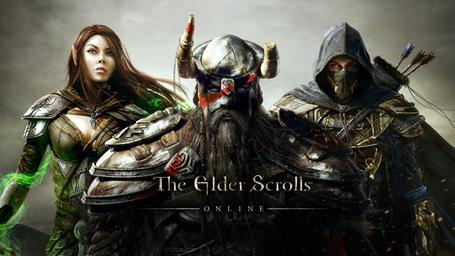 Elder_scrolls_online_medium