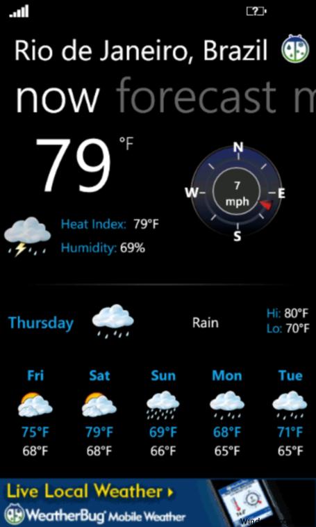 Weatherbug-windows-phone-7_medium