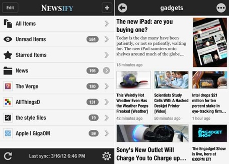 Google_reader_app_newsify_for_iphone_ipad_and_ipod_touch_1_medium