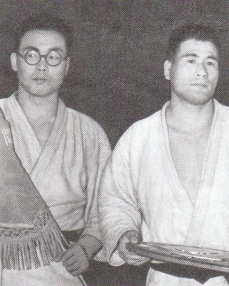 Ishikawa_and_kimura_medium
