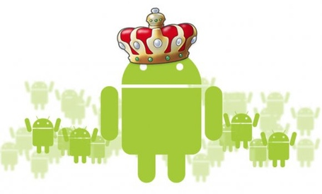 Android-crown_medium