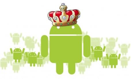Android-crown_medium