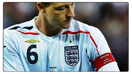Jtenglandarmband_edit_medium