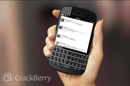 Blackberry_n_series_3_medium