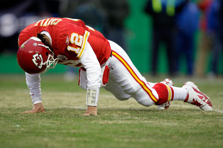 Denver_broncos_v_kansas_city_chiefs_cvgbnm7cmbyl_medium