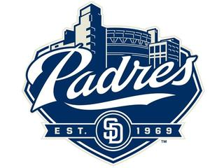 New-sd-padres-diamond-logo-29730999_9652_ver1