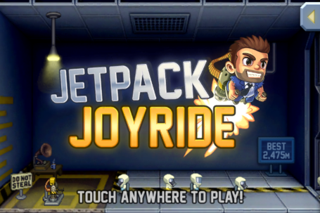Jetpack-joyride-for-ipad_medium