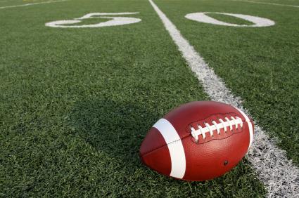 Football_medium