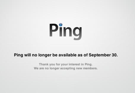Ping-is-dead_medium