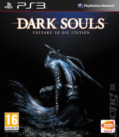 _-dark-souls-prepare-to-die-edition-ps3-__medium