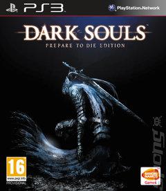 _-dark-souls-prepare-to-die-edition-ps3-__medium