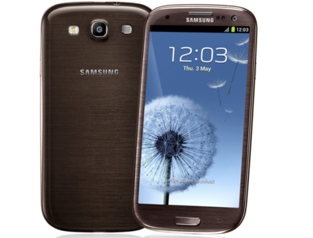 Galaxys3_amberbrown_610x463_medium