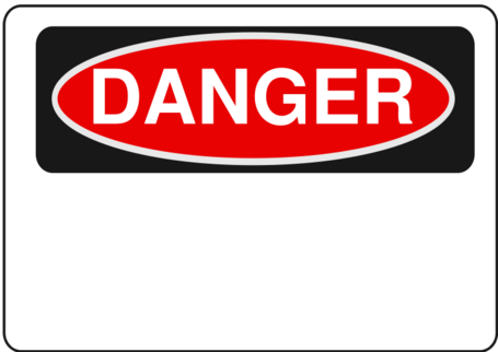Dangersign_medium
