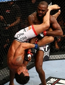Jon-jones-armbar1_medium