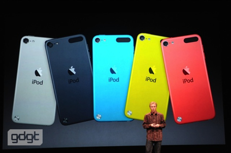 Apple-ipod-touch-5g_medium