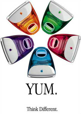 Imac_yum_poster_medium