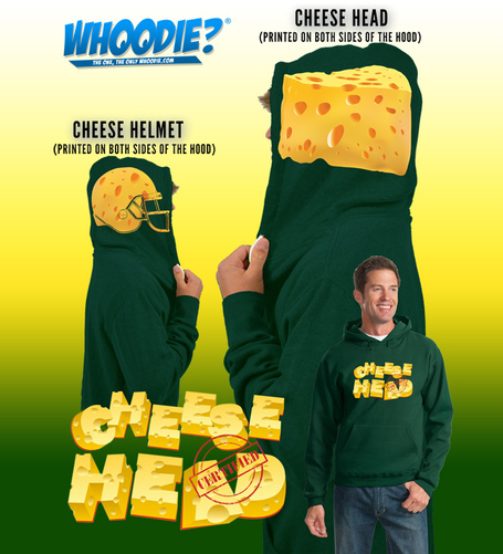 Cheese_20head_20backs_medium