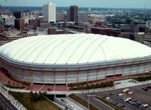 Metrodome_20roof_20view_medium