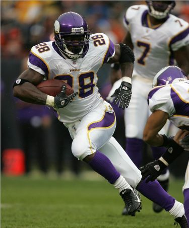 Adrian-peterson_medium