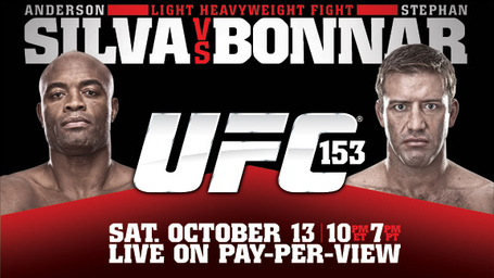 Lj_ppv_ufc153_oct12_medium