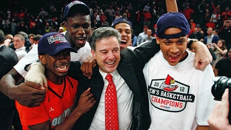 Espn_u_pitino_d1_576_medium