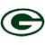 Green_bay_packers_medium