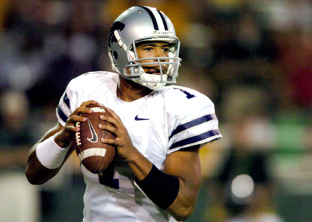 Josh-freeman-pictures_20_7__medium