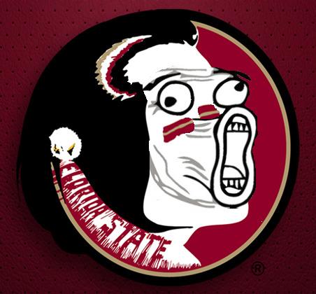 Reddit_trollface_logos_5_medium