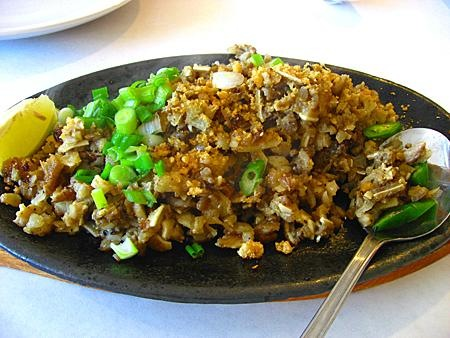 Sisig_medium