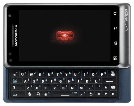 Motorola-droid2-veriz-keyboard-lg_medium