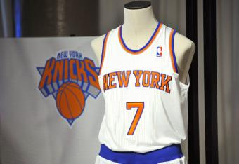 Knicksunis1_crop_exact_medium