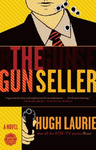 The-gun-seller_medium