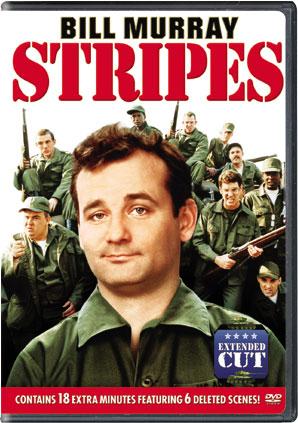 Stripesbm_medium
